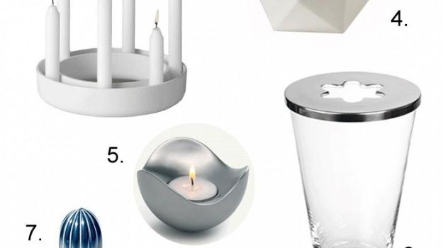 Prydnadskudde ‹ Dansk inredning och design 8818095f6c7af