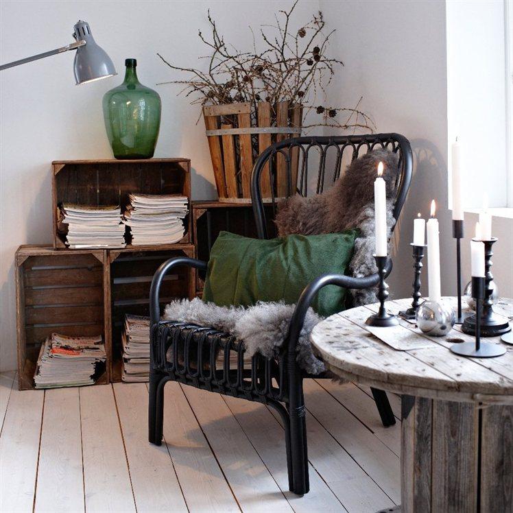 Vuxet hem som passar för barn! u2039 Dansk inredning och design