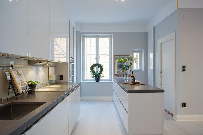 Design Lampor Kok : design lampor kok  Interior, Kitchens Design, Koket Kok, Dreams