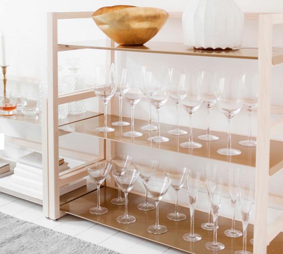 Dansk Inredning Och Design Share The Knownledge