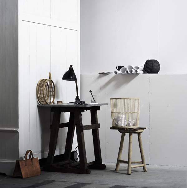 Tine K dansk design och dansk inredning