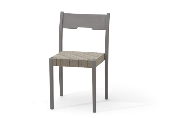 svensk design