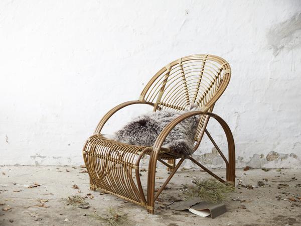 Sika design – möbler frÃ¥n generation till generation ‹ dansk ...