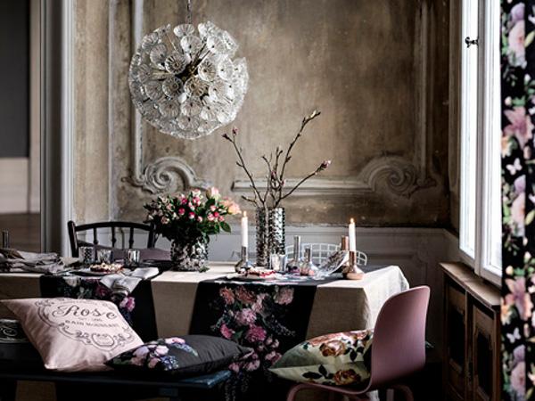 inspiration fr n h m home h sten 2013 dansk inredning. Black Bedroom Furniture Sets. Home Design Ideas
