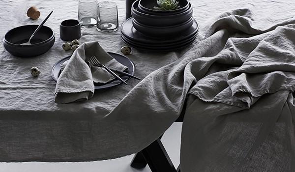 Textil ‹ Dansk inredning och design 2adfa5666dd7e