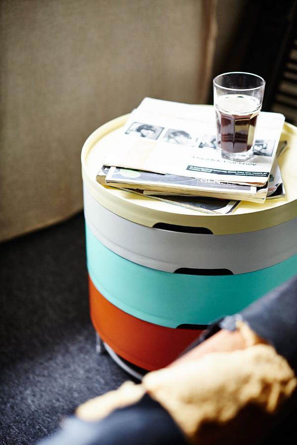 ikea ps 2014 ungt urbant och multifunktionellt dansk inredning och design. Black Bedroom Furniture Sets. Home Design Ideas