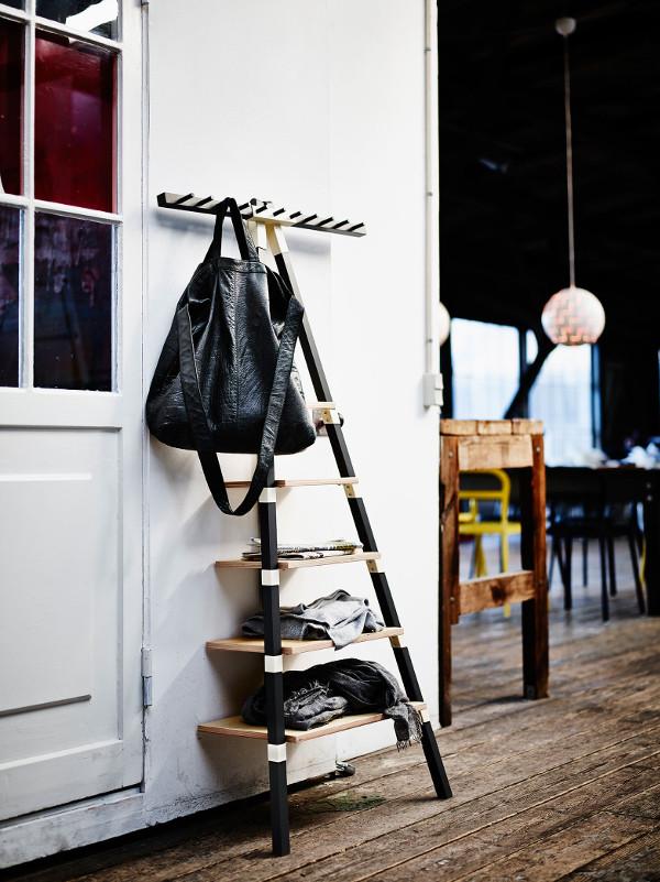 IKEA PS 2014 u2013 Ungt, urbant och multifunktionellt! u2039 Dansk inredning och design