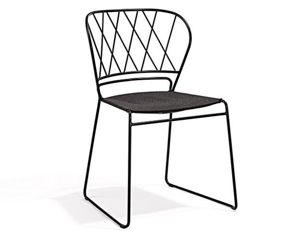Fina Stolen Reso Fran Skargaarden Dansk Inredning Och Design