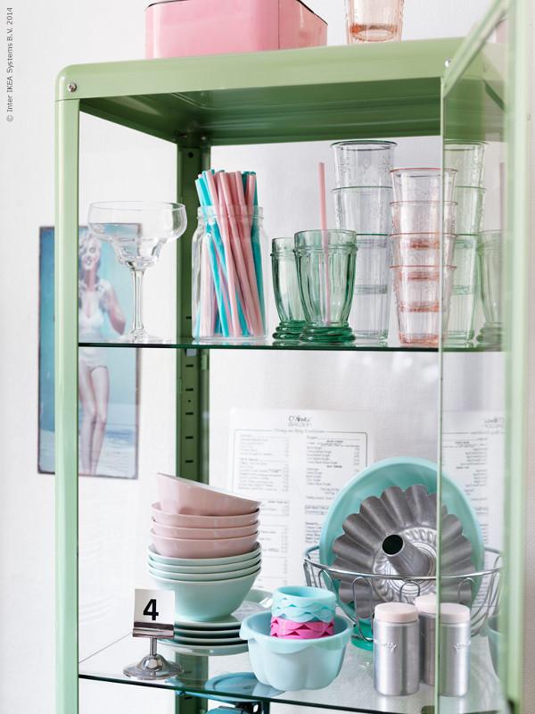 ikea livet hemma inspiration maj dansk inredning och design. Black Bedroom Furniture Sets. Home Design Ideas