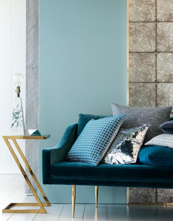 H M Home H Sten 2014 Dansk Inredning Och Design