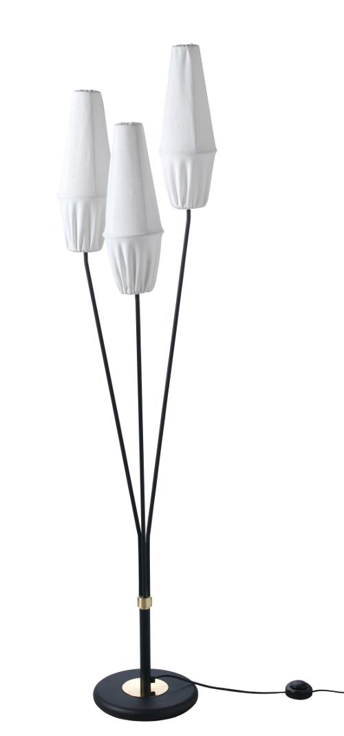 IKEAåterlanserar 22 formfavoriter i kollektionåRGåNG