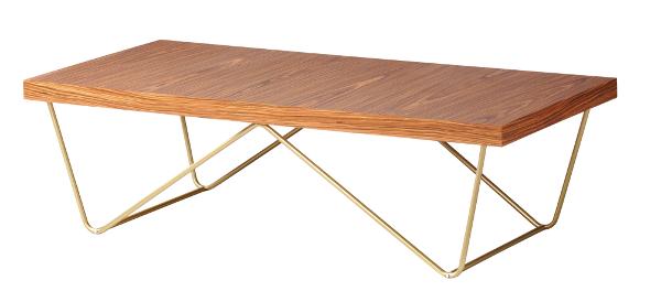 IKEA Ã¥terlanserar 22 formfavoriter i kollektion ÅRGÅNG ‹ Dansk ... : soffbord ikea : Soffbord