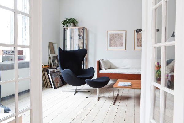 Danska Kok Och Dansk Design : danska kok och dansk design  Danska Reform loter dig skapa ditt