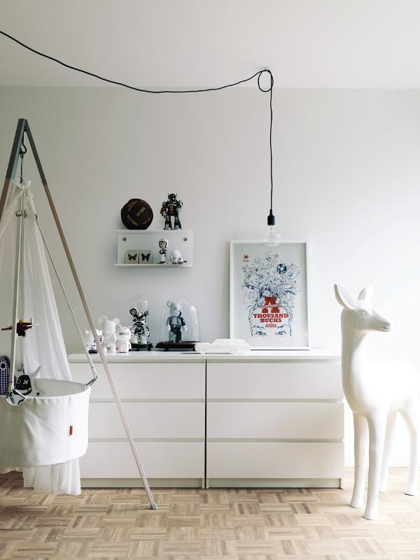 inspiration till barnrummet fr n danska vipp dansk inredning och design. Black Bedroom Furniture Sets. Home Design Ideas