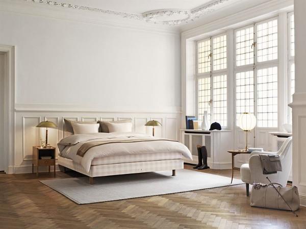 h stens s ng stockholm white limited edition 2014 dansk inredning och design. Black Bedroom Furniture Sets. Home Design Ideas