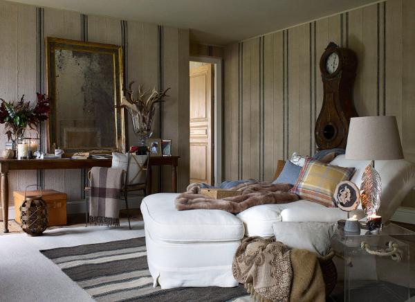 Inspiration från Zara Home hösten 2014 u2039 Dansk inredning och design