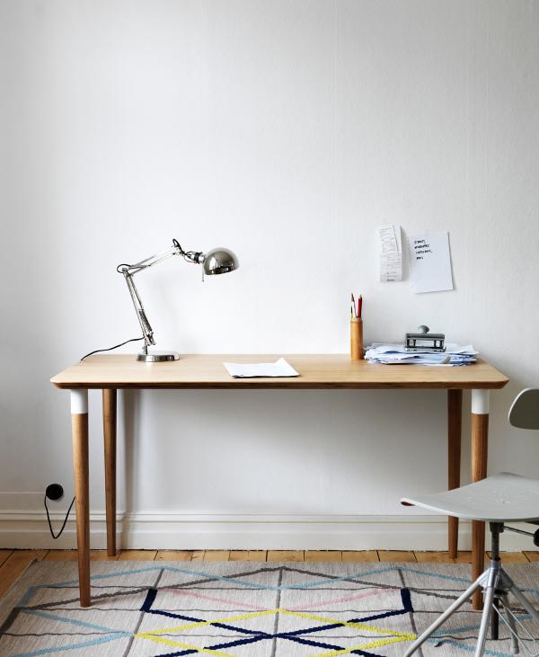 Oktobernyheter från IKEA Ombonat& Naturligt i traditionell stil u2039 Dansk inredning och design