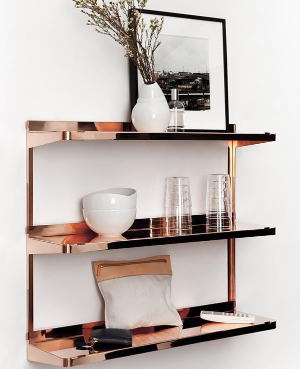 Danska Kok Och Dansk Design