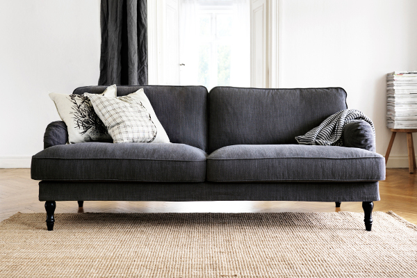 stocksund i min smak starwoman. Black Bedroom Furniture Sets. Home Design Ideas