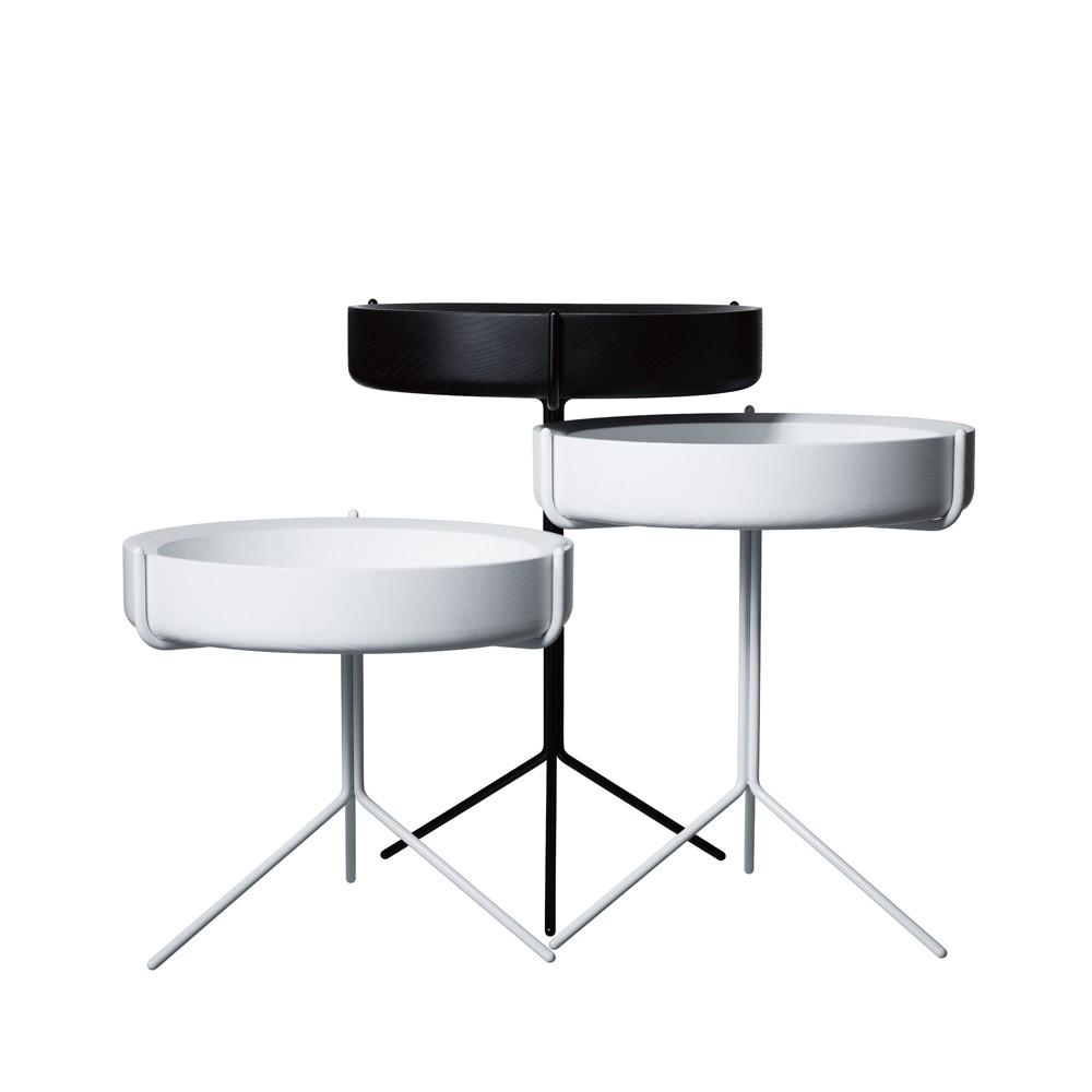 8 snygga småbord somär lätta att flytta u2039 Dansk inredning och design