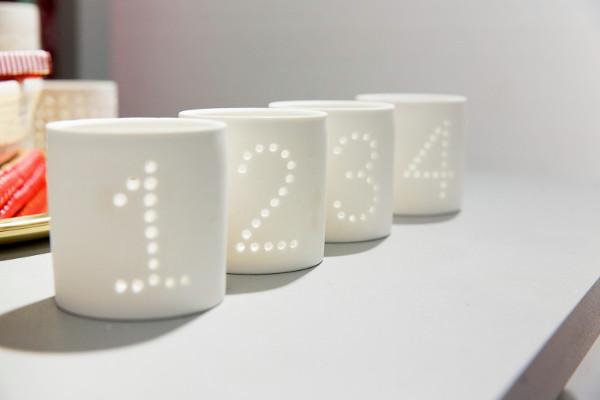 Inspiration från Åhlens julen 2014 ‹ Dansk inredning och design 92c077ffe9f36