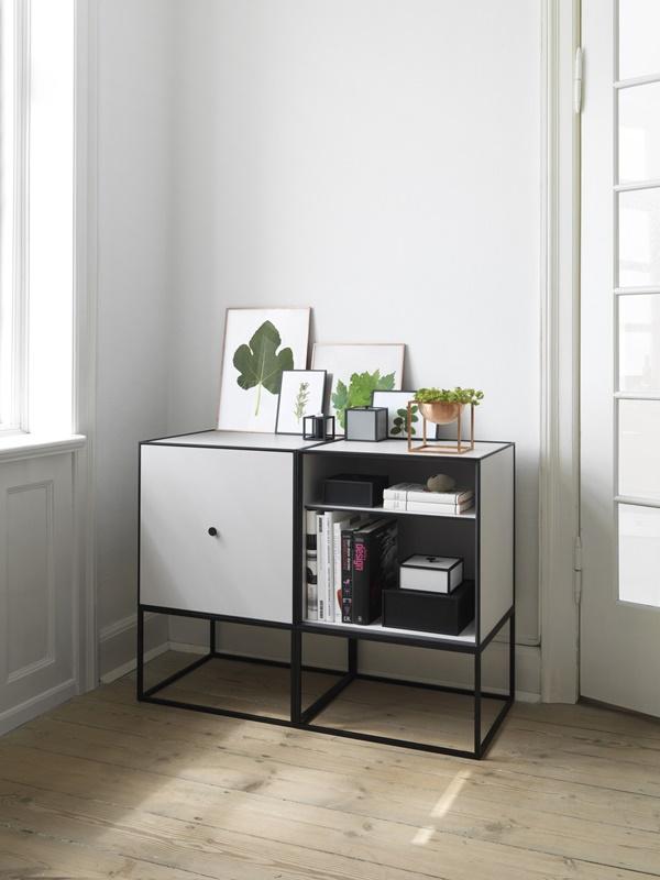 16 danska inredningsnyheter h sten 2014 dansk inredning och design. Black Bedroom Furniture Sets. Home Design Ideas