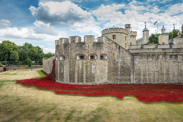 888246-ceramic-poppies-tower-of-london-remembrance-day-designboom-18