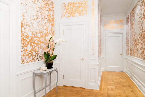Decon-Calico-Wallpaper-14-wabi-600x401