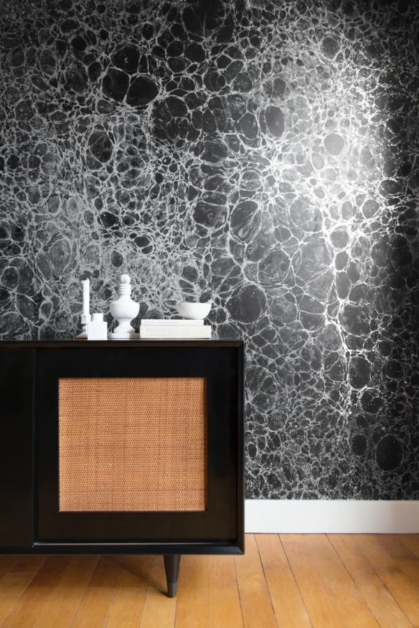 Decon-Calico-Wallpaper-15-Lunaris-600x899