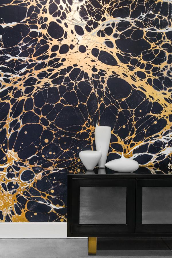 Decon-Calico-Wallpaper-16-Night_Slate-600x900