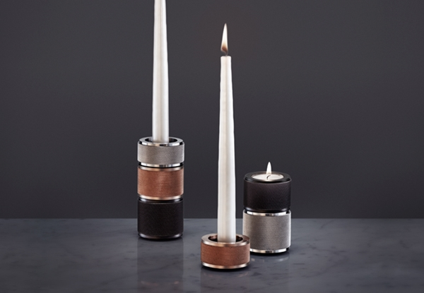 HEAVY-METAL-candle-holders_Buster-Punch_01