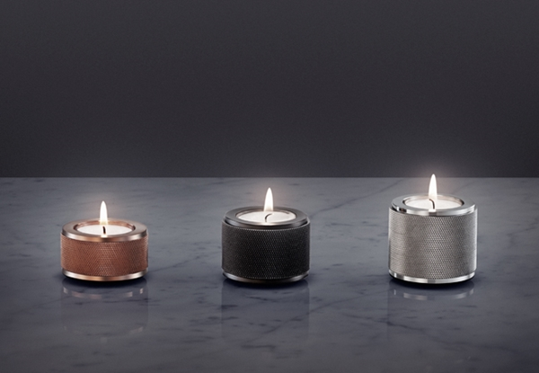 HEAVY-METAL-candle-holders_Buster-Punch_03