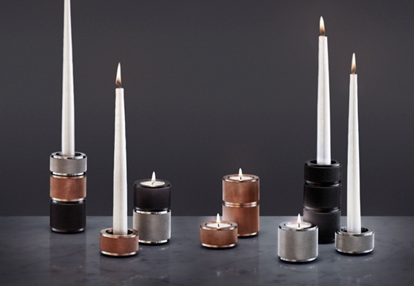 HEAVY-METAL-candle-holders_Buster-Punch_04