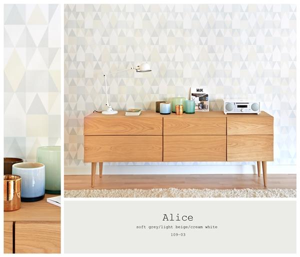 alice gra 109-03
