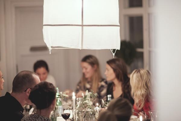 bloggträff Italiensk fest afton trendenser 12