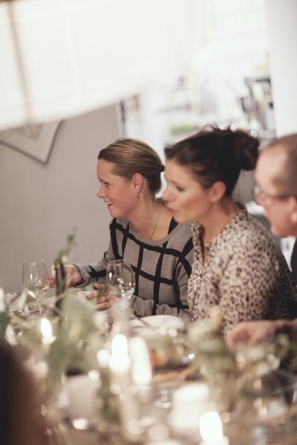 bloggträff Italiensk fest afton trendenser 8