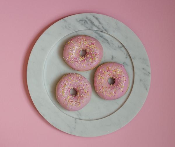 carrarra+donuts1