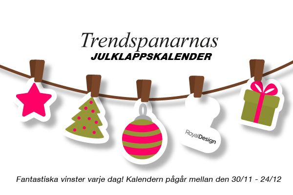 start_adventskalender