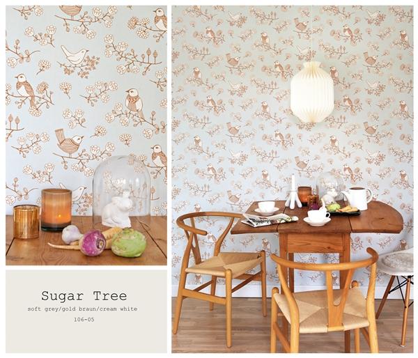 sugar tree grey 106-05