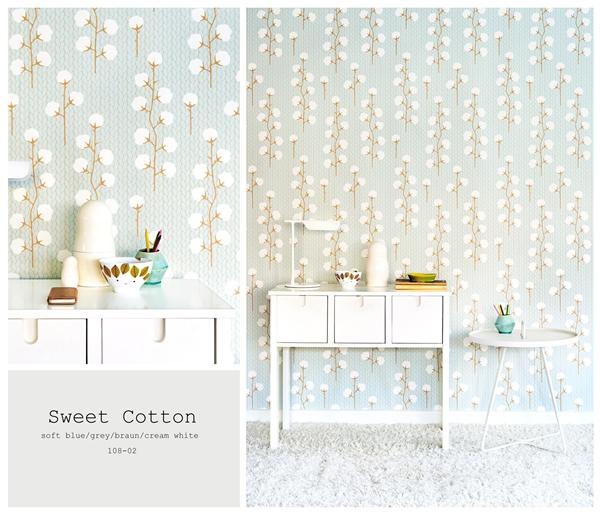 sweet cotton blue 108-02