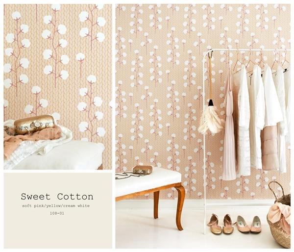sweet cotton pink 108-01