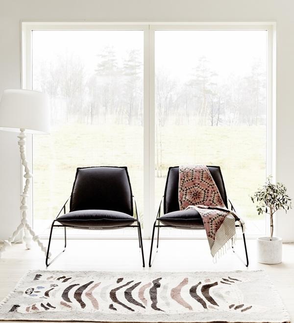 h stinspiration fr n house of rym 2014 dansk inredning och design. Black Bedroom Furniture Sets. Home Design Ideas