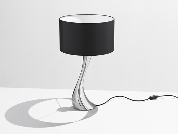 3586161_COBRA TABLE LAMP_Black