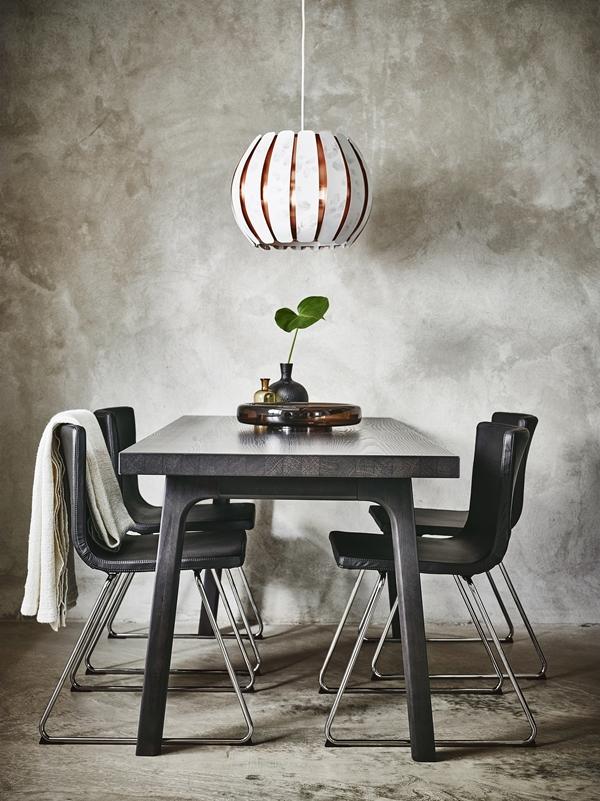 IKEA Februari nytt 2015