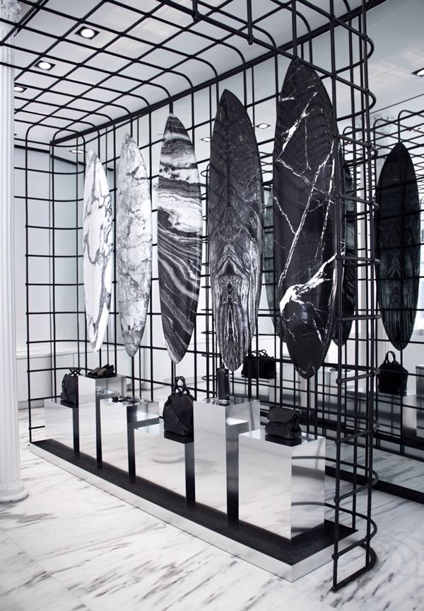 Alexander-Wang-Cage-Installation-1-copy