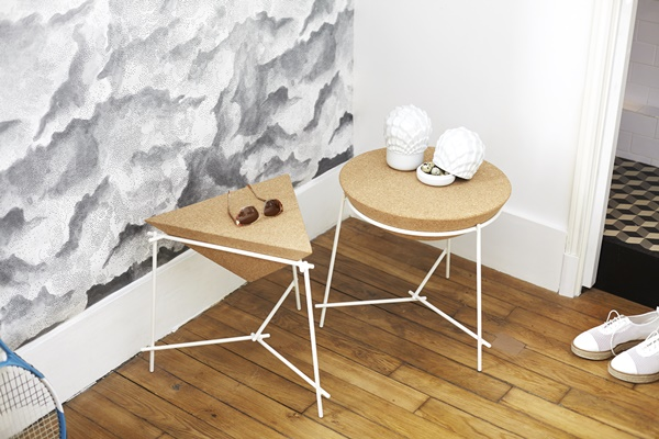 BASIL-tables d'appoint_cre¦üdit_Ola Rindal
