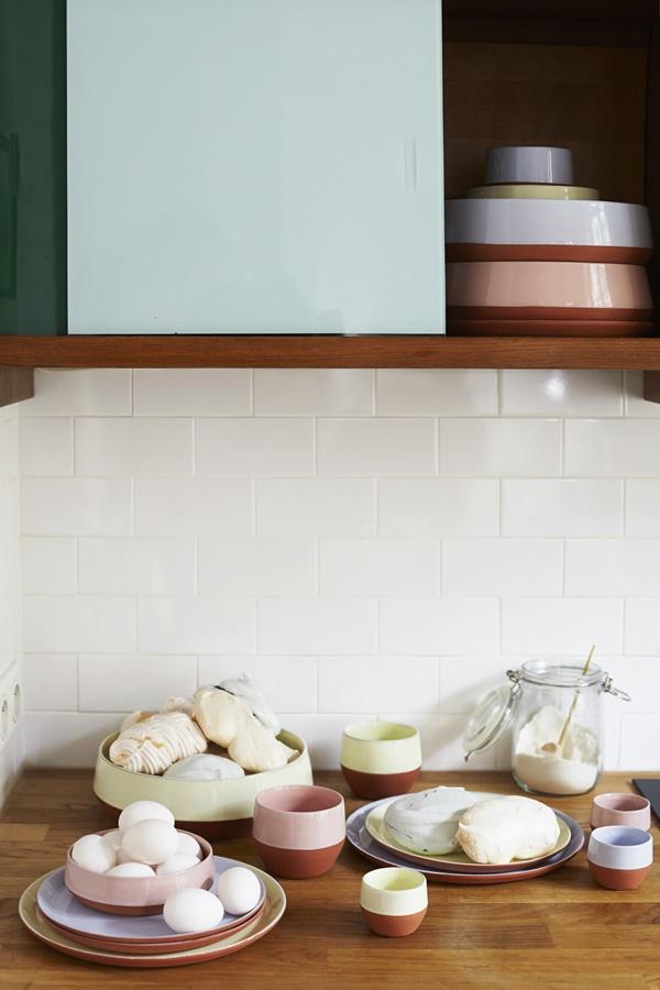 JOIN-set de vaisselle_cre¦üdit_Ola Rindal
