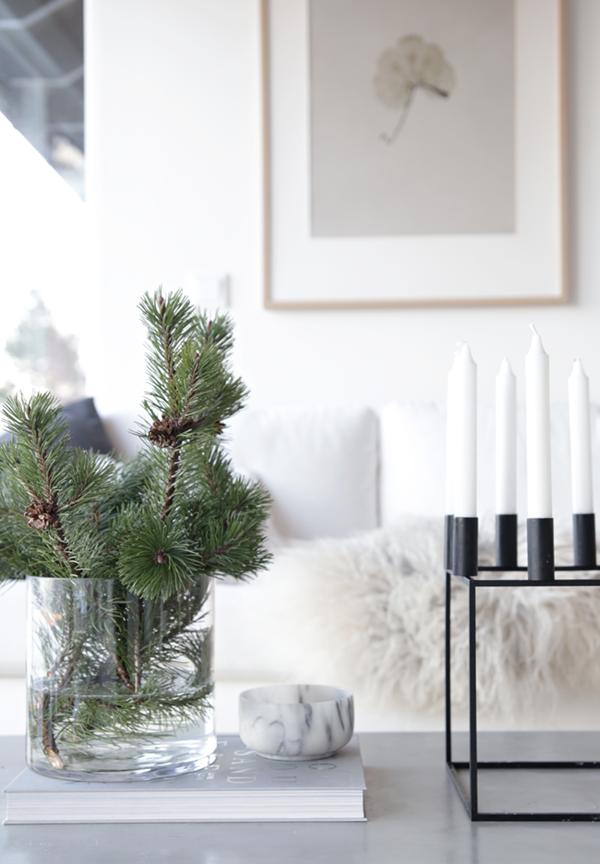 Living-room_christmas