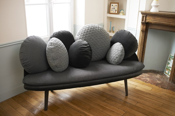NUBILO-sofa_credit_Ola Rindal