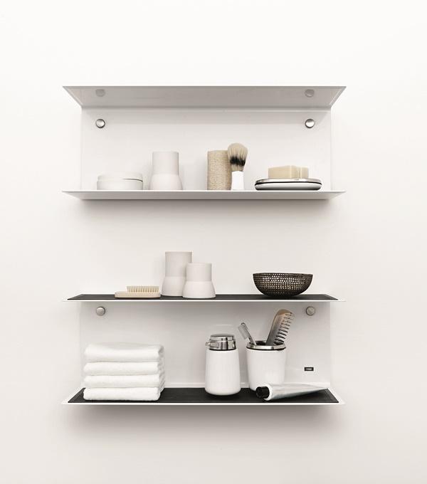 Vipp921_Shelves
